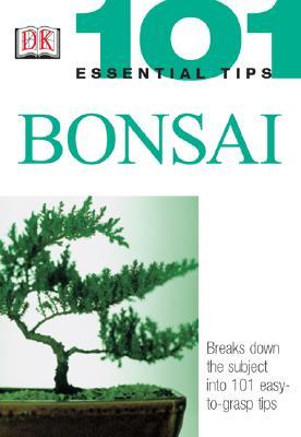Bonsai By Tomlinson, Harry/ Watson, Carol